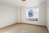 16504 129th Avenue Ct - Photo 14