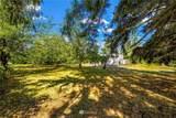 1750 Van Wyck Road - Photo 23