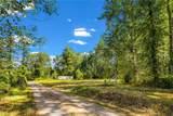 1750 Van Wyck Road - Photo 36
