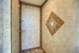 1343 Country Club Drive - Photo 14