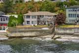5931 Watauga Beach Drive - Photo 38
