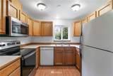 13015 168th Street - Photo 35