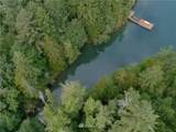 191 Borgeson Rd - Photo 1