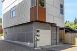 9528 8th Avenue - Photo 22