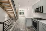 4307 C Linden Avenue - Photo 20