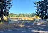 819 Middle Fork - Photo 1
