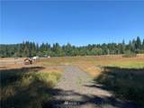 819 Middle Fork - Photo 2