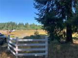 819 Middle Fork - Photo 4