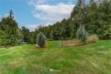 5328 Pilchuck Tree Farm Road - Photo 18