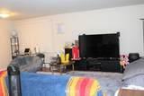 8605 8th Avenue - Photo 3