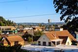 709 Bluff Avenue - Photo 4