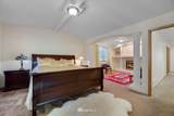 4615 158th Place - Photo 19