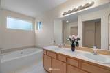 4615 158th Place - Photo 21
