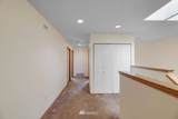 4615 158th Place - Photo 22