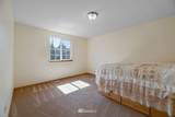 4615 158th Place - Photo 24