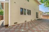 4615 158th Place - Photo 25