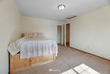4615 158th Place - Photo 26