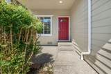4615 158th Place - Photo 27