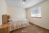 4615 158th Place - Photo 28