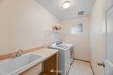 4615 158th Place - Photo 8