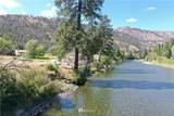 180 Gold Creek Loop Road - Photo 2