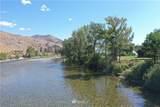 180 Gold Creek Loop Road - Photo 3