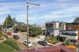 3405 Charlestown Street - Photo 13