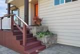3405 Charlestown Street - Photo 6