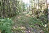 40659 Timbeline Drive - Photo 28
