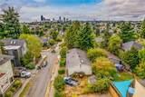 902 31st Avenue - Photo 26
