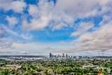 902 31st Avenue - Photo 28