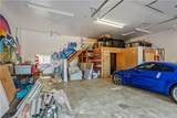 134 Harms Road - Photo 24