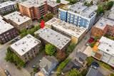 408 Bellevue Avenue - Photo 19