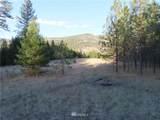 0 TBD Toroda Creek Road - Photo 23