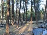 0 TBD Toroda Creek Road - Photo 26