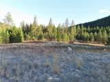 0 TBD Toroda Creek Road - Photo 28