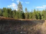 0 TBD Toroda Creek Road - Photo 7