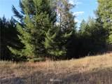 0 TBD Toroda Creek Road - Photo 10