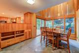 1220 Summer Hill Place - Photo 12