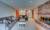 1220 Summer Hill Place - Photo 15