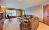 1220 Summer Hill Place - Photo 16