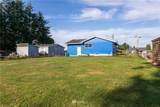 1106 Nooksack Road - Photo 23