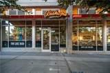 4710 37th Avenue - Photo 26