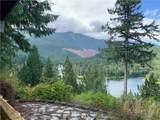 4968 Kullah Trail - Photo 1