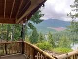 4968 Kullah Trail - Photo 3