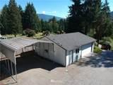 16915 Jim Creek Road - Photo 20