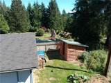 16915 Jim Creek Road - Photo 24