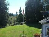 16915 Jim Creek Road - Photo 26