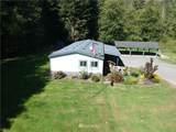 16915 Jim Creek Road - Photo 27