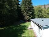 16915 Jim Creek Road - Photo 28